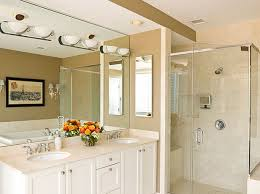 small bathroom makeovers ideas small bathroom makeover casanovainterior