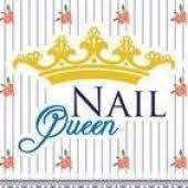 nail queen times square lot 05 86b nail salon in jalan imbi