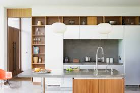 irish kitchen designs an architectural interior image used in the riai irish house plan