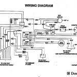 coleman mach rv thermostat wiring free download wiring diagram