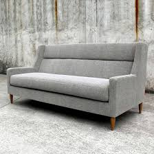 grey sofa modern 139 best sofa images on pinterest armchairs sofa chair and sofas