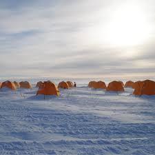 07 methane eating microbes found beneath antarctica u0027s melting