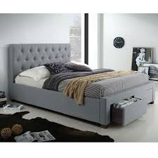 Marilyn Monroe Furniture by Douglas Bedding The Only Way You Won U0027t Count Sheep U2013 Douglas Bedding