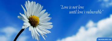 Flower And Love Quotes - love quotes covers for facebook fbcoverlover com