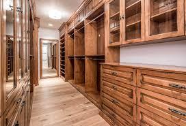 custom home builders of arizona since 1978