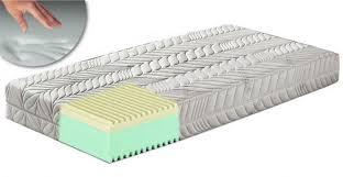 prezzo materasso memory foam awesome materassi memory foam prezzi ideas design and ideas
