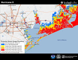 houston map flood saturated shores in southeastern musings on maps
