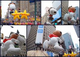 mille fiori favoriti the 84th macy s thanksgiving day parade