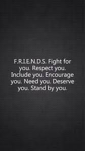 7 qualities of a friend true friends friendship and wisdom