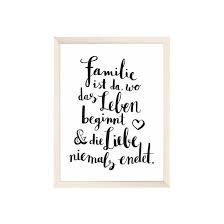 familie ist das wichtigste sprüche die besten 25 familien sprüche ideen auf zitate zu