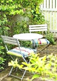 How To Clean Outdoor Patio Furniture Patio Furniture Cushion Cleaner Cleaning Outdoor Furniture