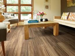 vinyl flooring choices largo plank caplone room view floortè pinterest room