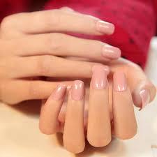home krazy nails