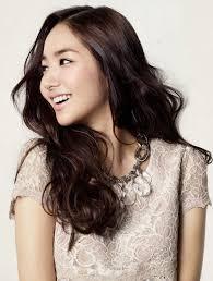asian women short hairstyles lookbook u003e sune salon lookbook