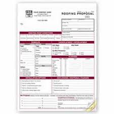 search results for t shirt ordering form template order form