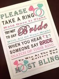 for bridal shower best 25 bridal shower ideas on bridal