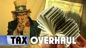 trump s desk senate passes gop tax overhaul in early morning vote lex18 com