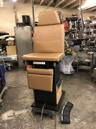 refurbished exam tables for sale refurbished midmark ritter 111 exam table for sale dotmed listing