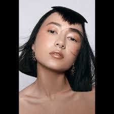 makeup school nashville tn gabrielle williams makeup artist newcastle nsw makeup