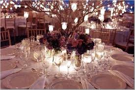 wedding decoration supplies decor for wedding receptions lovely inspiration ideas wedding