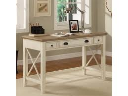 Riverside Home Office Furniture Home Office Desks Americana Furniture Waterford Ct