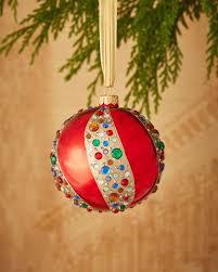 ornaments neiman