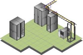 Visio Stencils For Home Design Simulating 3d With Isometric Visio Shapes Visiozone