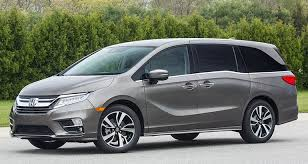 odyssey car reviews and news at carreview 2018 honda odyssey is designed for epic road trips consumer reports