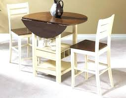 table attached to wall dining table attached to wall drop folding dining table attached to