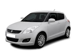 used suzuki swift sport blue cars for sale motors co uk
