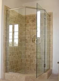 bathroom shower stall ideas shower awesome images of showers small tiled bathroom