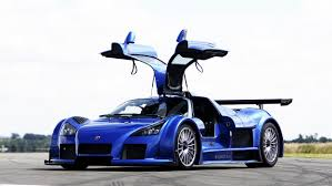 kereta mewah pemilik jenama kereta mewah careta