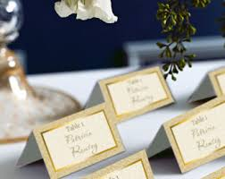 diy place cards diy place cards etsy