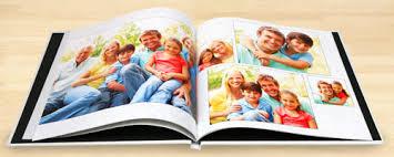 make your own wedding album personalized photo books custom albums ritzpix