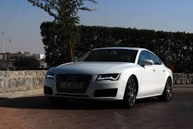 audi a7 modified audi a7 review 2012 executive playboy drivemeonline com