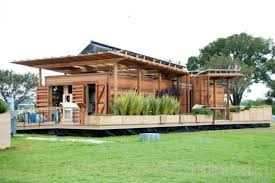 energy efficient house design nz house and home design