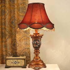 Vintage Light Fixtures For Sale Carved Fabric Shade E27 L Holder Vintage Ls For Sale