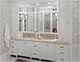 modern bathroom wall sconces beautiful bathroom wall sconces