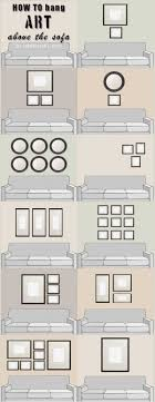 Home Design Elements Reviews - 20 home decor sheets that will you decorate like a pro