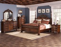 Big Lots Bedroom Furniture by Furniture Speedy Furniture Big Lots Crestview Fl Cheap Couches