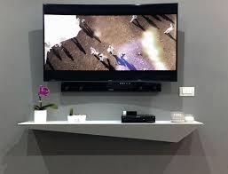 mensole sotto tv mensole sotto tv 28 images scale complementi arredo per bagno