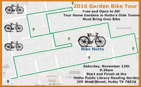 hutto map bike hutto building bicycling advocacy and community in