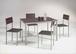 la cuisine pas chere charmant table et chaise de cuisine pas cher photos de conception