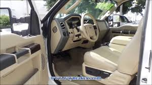 Used Ford F250 Truck Seats - used 2010 ford f 250 sd lariat for sale at wayne akers ford