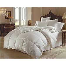 10 Tog King Size Duvet New 13 5 Tog King Size Duck Feather U0026 Down Duvet Quilt 20 Down