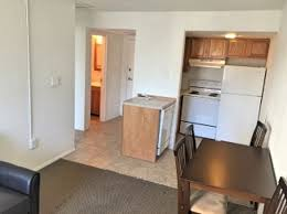 one bedroom apartments chaign il one bedroom apartments uiuc eastland apartments apartments in urbana