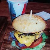 Burger Barn Bishop Ca Bishop Burger Barn 521 Photos U0026 562 Reviews Burgers 2675 W
