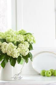 81 best decor hydrangeas images on pinterest flower gardening