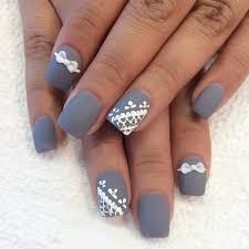 60 nail art designs ideas design trends premium psd vector