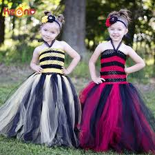 Online Get Cheap Ladybug Halloween Aliexpress Com Alibaba Group